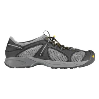 Keen Turia Water Shoes - My Latest Addition